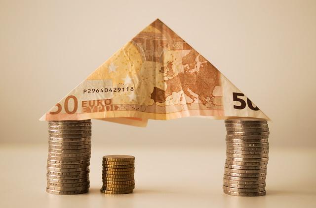 eurová střecha