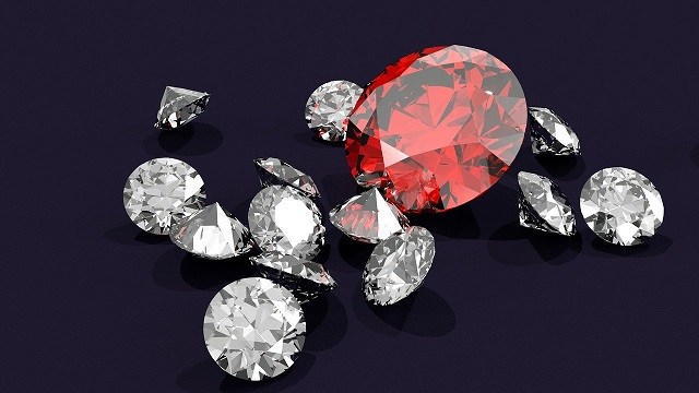 rubinadiamant